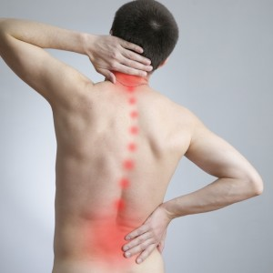 Sciatica Treatment Swindon