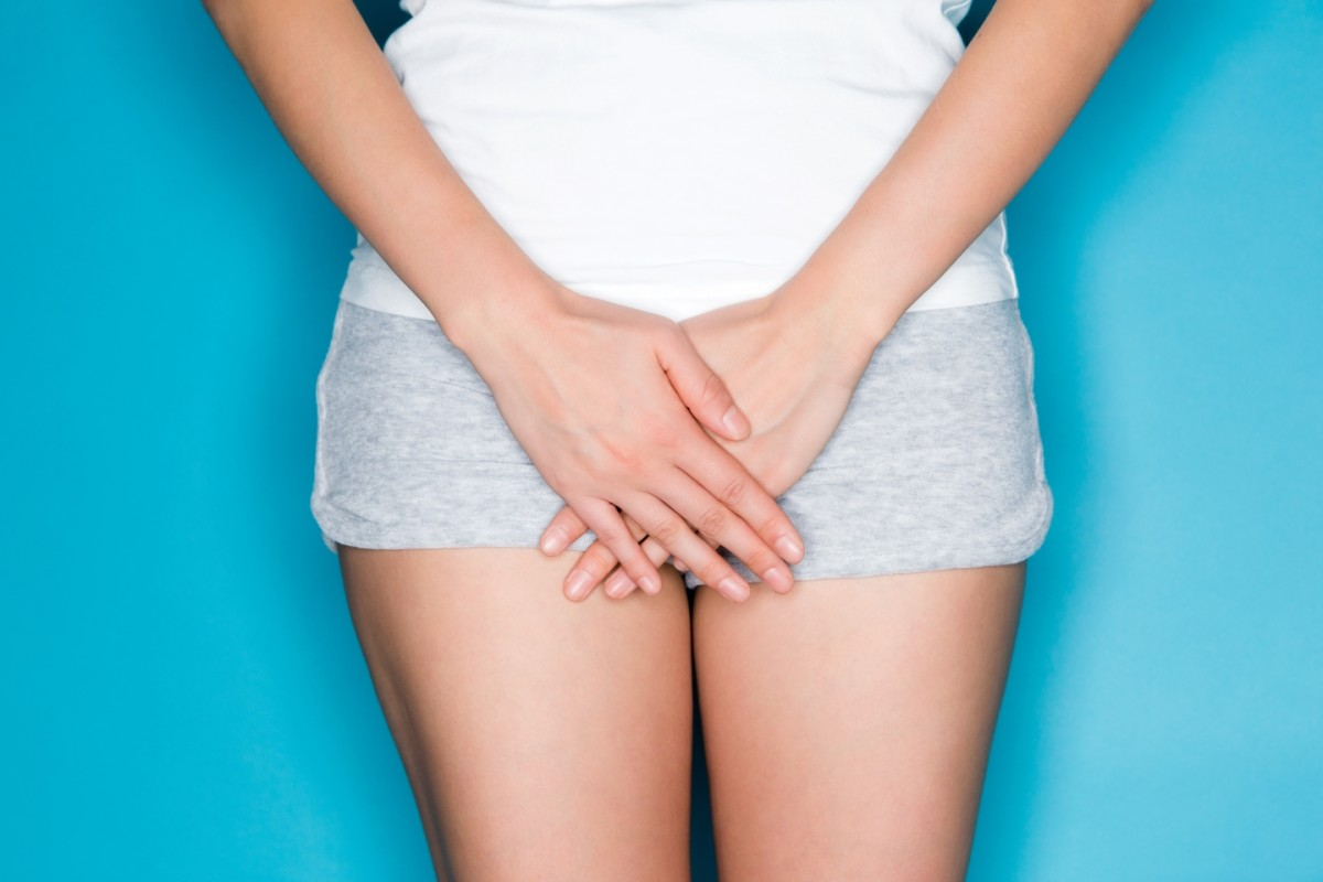 What Is A Groin Anyway And Why Would It Hurt?
