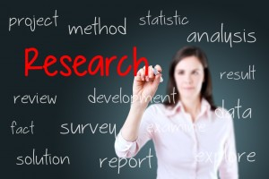 Physiotherapy Research
