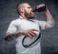 MRI Rugby Physio