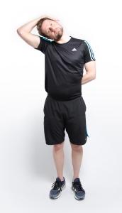 Running-Physio-Swindon-Neck-Stretchq