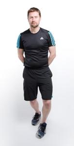 Running-Physio-Swindon-Peronal-Stretch1