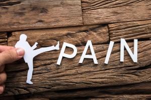 Manage Your Pain During Corona Virus