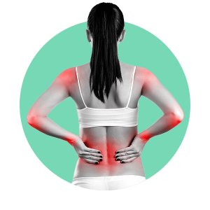 Swindon Physio and Sports Therapy Treatment
