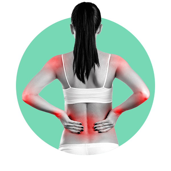 Swindon Physiotherapy Clinic Treatments
