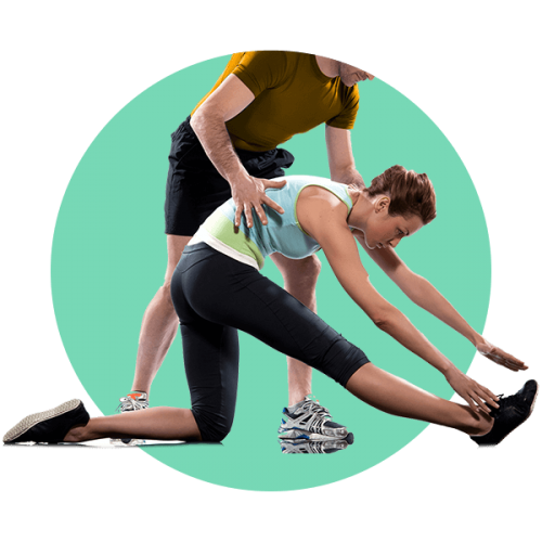 sports physiotherapy swindon