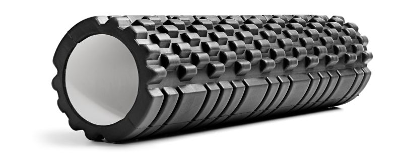 Foam Rolling Hell! Is It Worth The Agony?