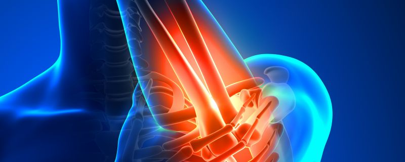 Tennis / Golfers Elbow – There Is Hope!