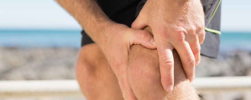 Runner's Knee: Has Physiotherapy Been So Wrong?
