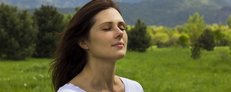 Does Relaxation Breathing Really Ease Pain And Improve Your Mood?